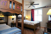 Davy Crockett Ranch Book Now With Travel Empire