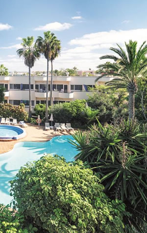 Hotels Fuerteventura Travelempire Co Uk